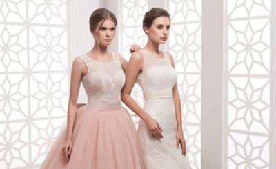 Черновцы свадебные платья фабрика