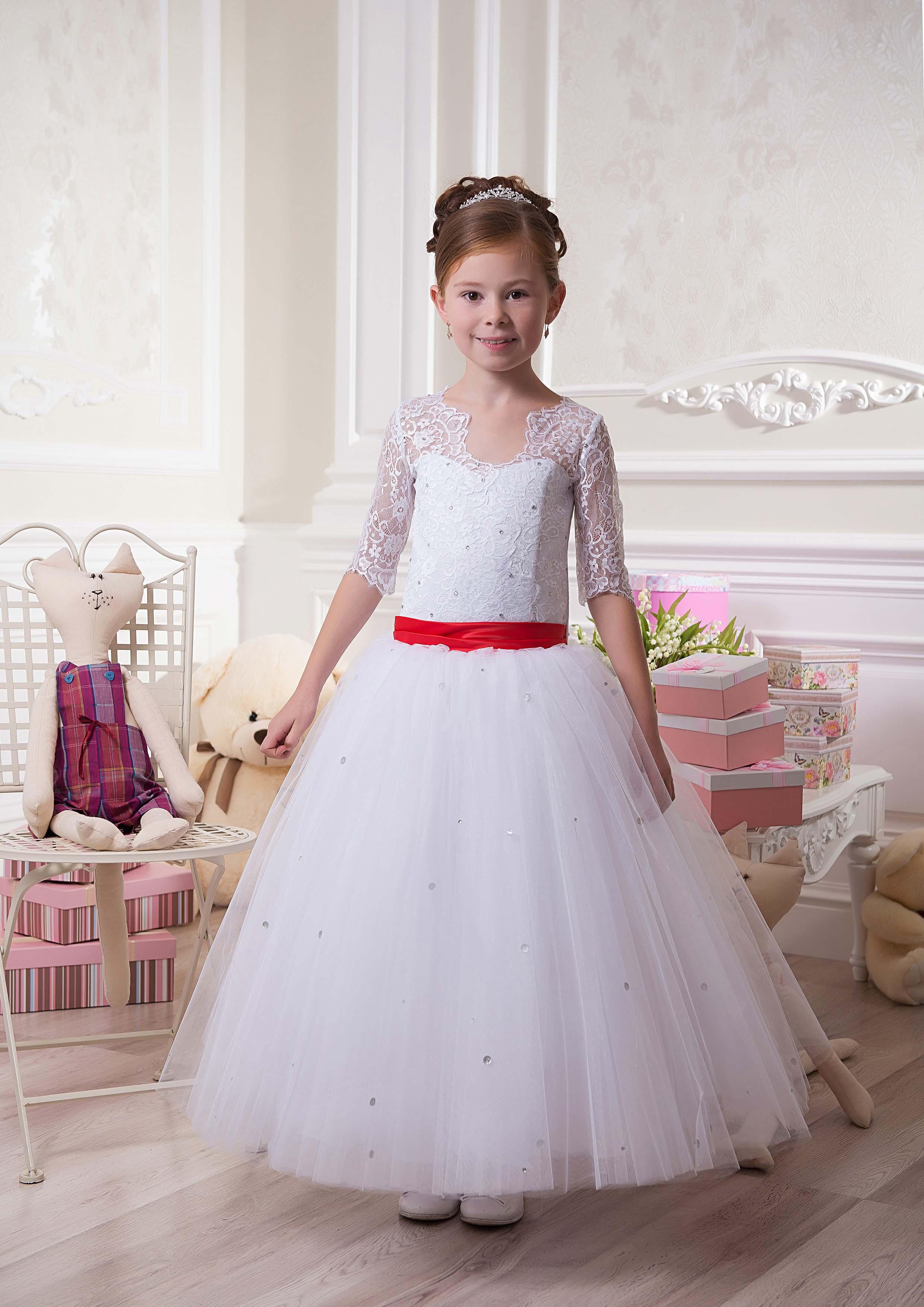 e6f1439da1e609f Как купить недорогие детские платья оптом и не прогадать?