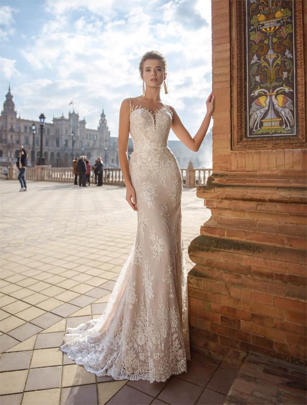 Весільні сукні оптом від виробника - як і де купити  51095749b65f5