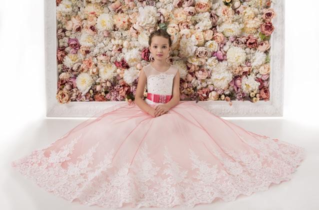 Детские платья 2017 063bc50a787