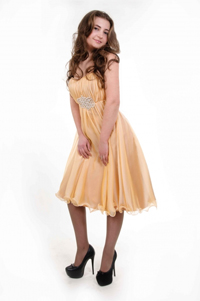 ... производителя У нас можно купить Вечерние платья оптом (Украина,  Черновцы). 64d7eb662dd