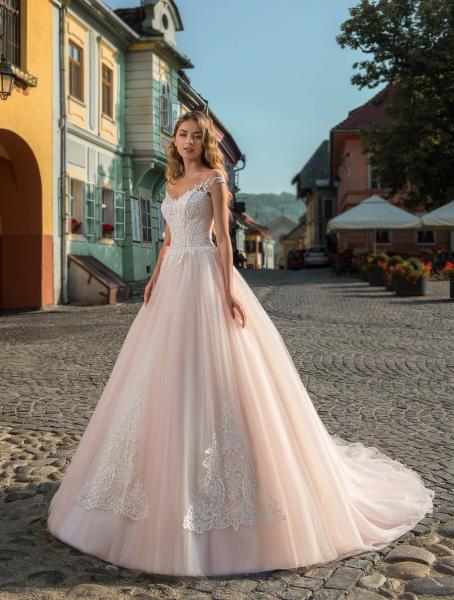 b5ac65b1786dbd Весільні сукні оптом 2018, весільні сукні оптом від виробника ...
