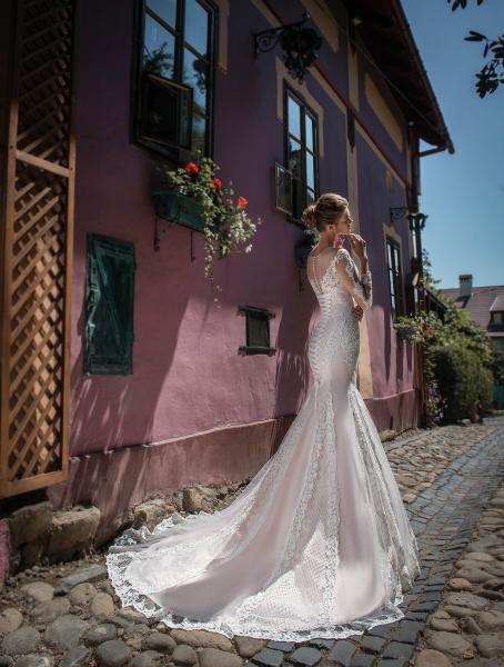 43fd35e9ddcae85 Свадебные платья оптом 2018, Свадебные платья оптом от производителя ...
