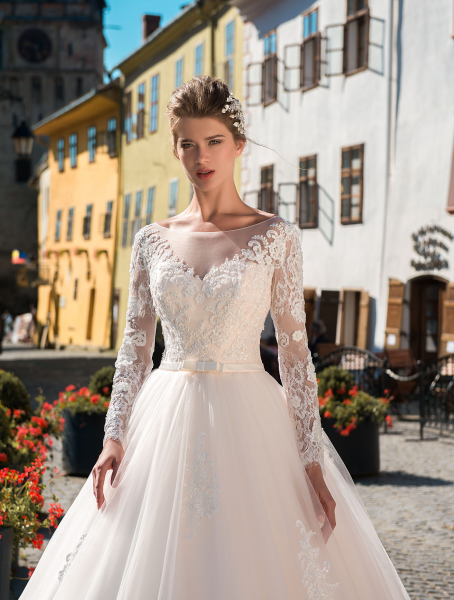 Wedding dresses wholesale 2018, Wedding dresses wholesale from the ...