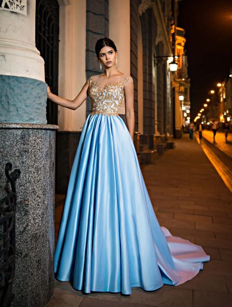 da3478eab9d043 Вечірні сукні оптом 2019, випускні сукні 2019, бальний сукні оптом ...