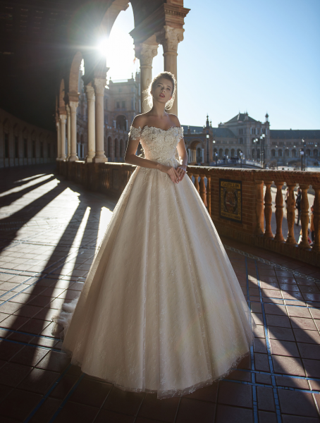 e70df9b55a2107 Європейські весільні сукні оптом 2018-2019, недорогі весільних ...